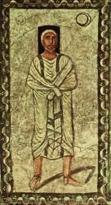 dura-ark3--Moses-ascension-(1)