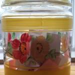 Joy Jar