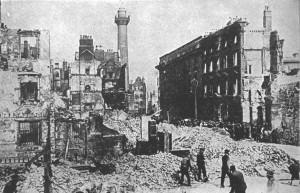 Sackville_St_1916_Easter_Rising