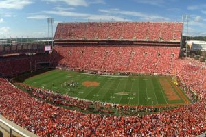 clemson-tigers-football-plagued-by-drug-issues